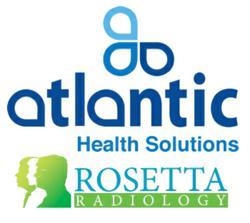 New York Radiology