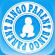 Parent Bingo - App Icon