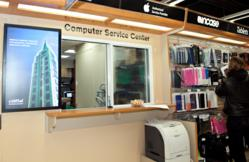 NYC Computer Service Center
