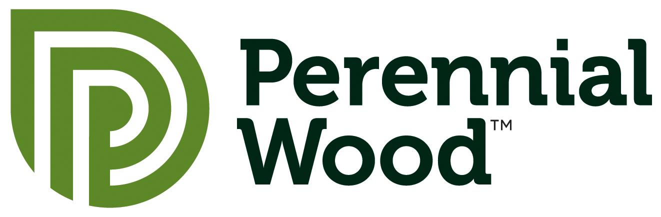 Perennial wood decking next generation of wood decking for Perennial wood