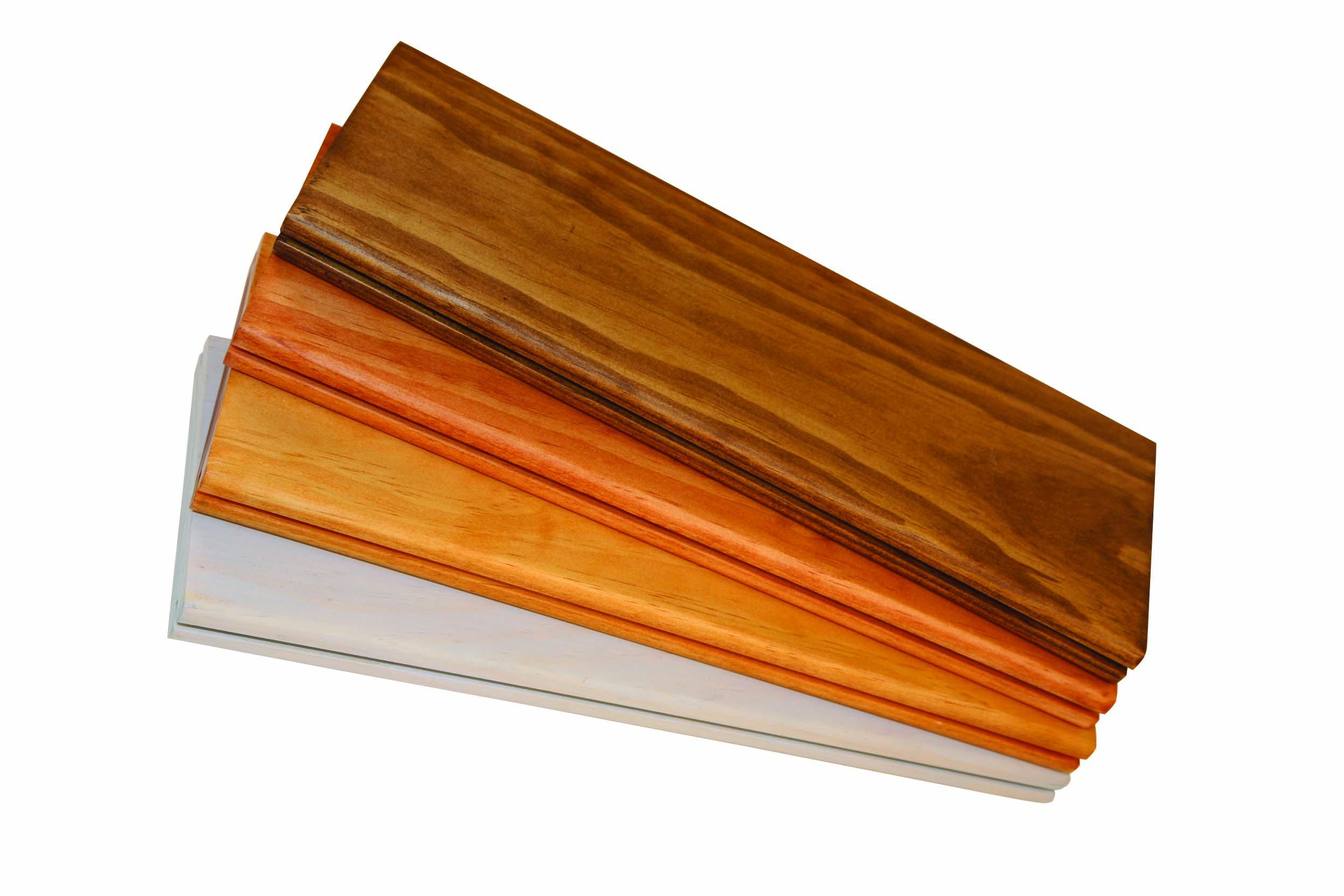 Wood Deck Boards ~ Felic oktober
