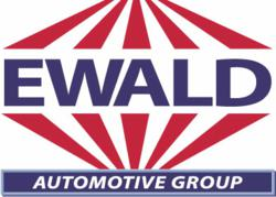 Ewald Automotive Group Milwaukee Waukesha Wisconsin