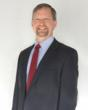 Eric Hardenbrook is a Marketing Expert in Bend, Oregon