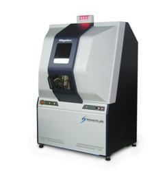 Rigaku SmartLab X-Ray Diffractometer