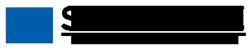 MVNO Service Provider | Simplexity
