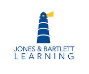 Jones & Bartlett Learning, An Ascend Learning Company