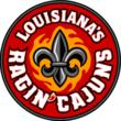 The Softball Dynasty at Louisiana Lafayette