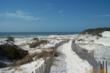 Home Exchange Cape San Blas Florida www.bobzio.com