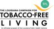400 Louisiana Teens Expected to Attend 5th Annual Youth & Young Adult Summit on Tobacco Advocacy
