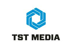 TST Media logo JPEG