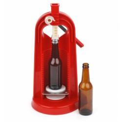 Home Beer Brewing - Make Your Own Beer - ECKraus.com