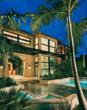 Custom Residential Design