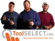 ToolSelect Community Reacts to Release of New PORTER-CABLE 3.0-Amp...