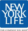 New York Life, the Company you Keep