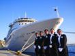 Photo courtesy of Silversea Cruises