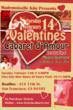 Valentines Cabaret