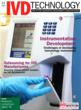 "BIT C2 Diagnostics have authored feature article, ""The Challenges of Developing Hematology Instruments."""
