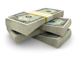 realestateinvestingwealth.com