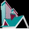 TopTenRealEstateDeals.com Weekly Real Estate Hot List