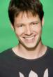 Ike Barinholtz of HBO's 'Eastbound and Down' Season 3 and 'MADtv' alum will perform at first-ever Chicago Improv Fest Gala on March 31.