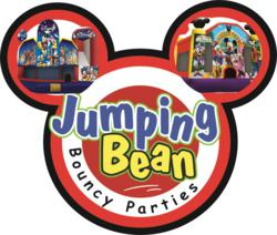 Jumping Bean NJ - Bouncy parties in Northvale New Jersey