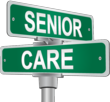 Senior Care Corner Podcast Celebrates One Year of Providing Valuable Information to Family Caregivers of Senior Adults