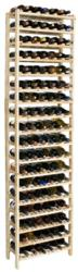 Wine Rack, Wine Racks