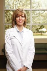 Angela Bowers-Plott, M.D., Southlake Dermatology