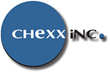 Electronic Payments Experts Chexx Inc. to Attend CASRO Conference