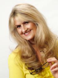 "<b>...</b> Expert Dr. <b>Carol Francis</b> on ""Freedom for All"" Radio Show - December 19 - gI_75929_s41278cc120321_364_0"