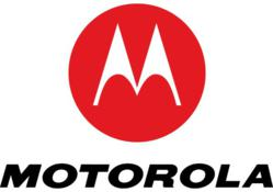 Motorola Products and Services