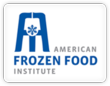 American Frozen Food Institute