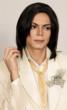Forever Dangerous - Carlo Riley - Michael Jackson Impersonator