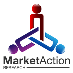 Market Action Research Logo