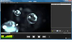 AargoNavis Multi Screen MPEG-2 H.264 SD & HD decoder from Vela