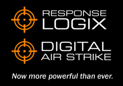 Leaders in Automotive Digital Marketing  Response Logix and Digital Air Strike  Announce Merger