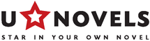 U Star Novels logo