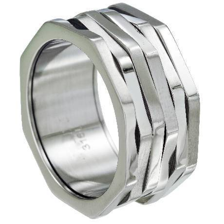men s biker rings now available at justmensrings