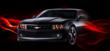 Amendment II Introduces Bullet and Shrapnel Resistant RynoHide™ Armored 2012 Chevrolet Camaro 2SS