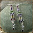 http://www.kvspasal.com/collections/sterling-silver/earrings/mixed-stone
