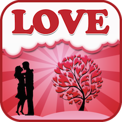 Past Life Lovers iPhone App