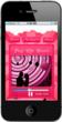 spiritual iphone app