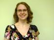 Brooking Park Music Therapist Amy Roberts