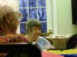 Brooking Park in Chesterfield, MO Music Therapy Program