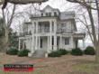 PROPERTY 103 - Beautiful Historic 2 Story Home in Downtown Pikeville, TN 101 Oreto Alley, Pikeville, TN  37367