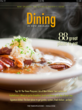 New Orleans Dining Issue
