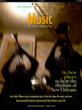 New Orleans Music Issue