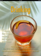 New Orleans Drinks Issue