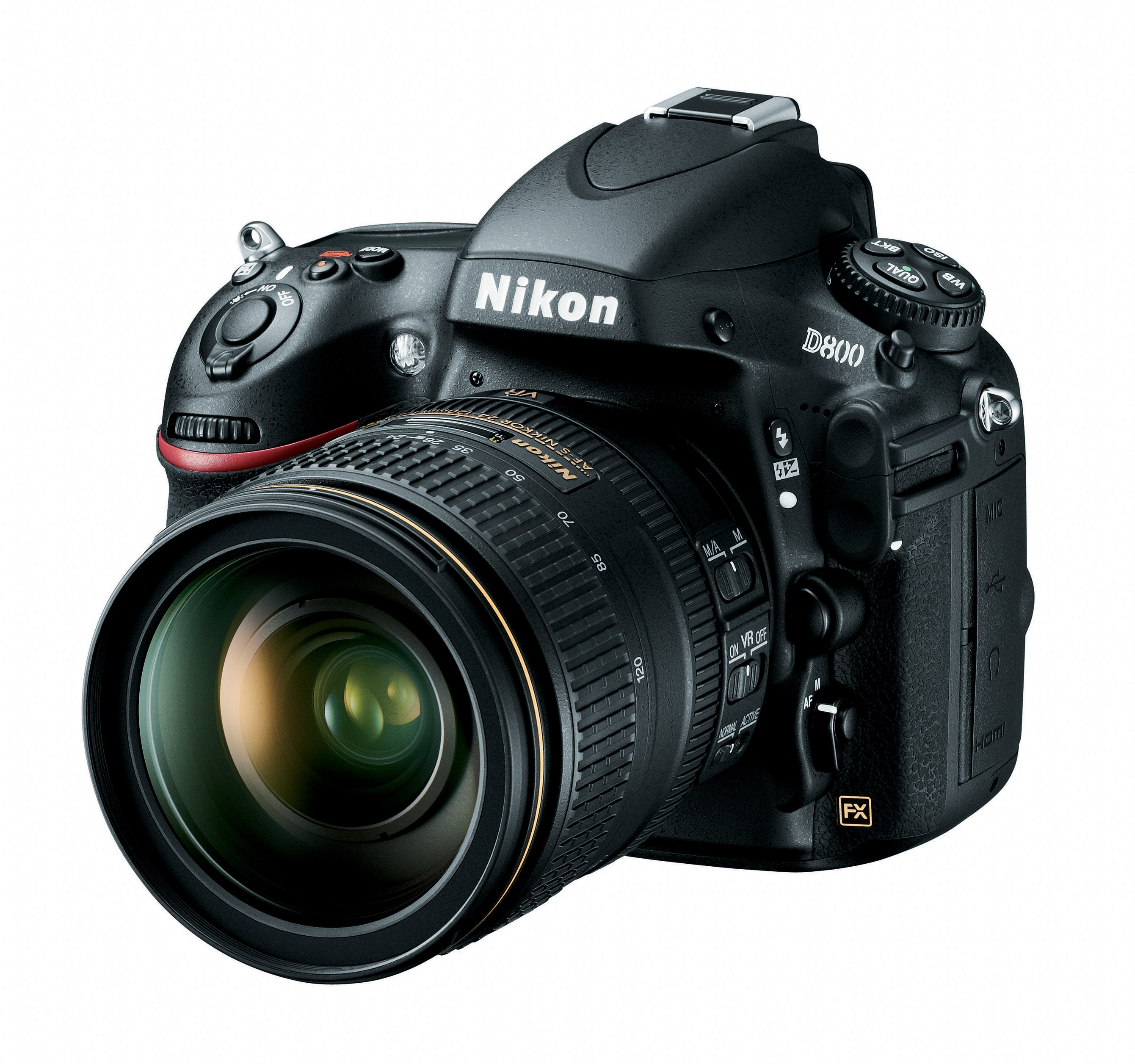 Camera Nikon D800 Dslr Camera nikon announces the d800 dslr a more powerful camera camera
