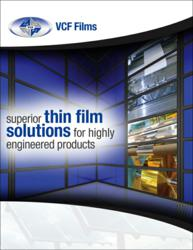 Superior Thin Film and Coating Solutions